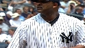 Sabathia hurls seven strong