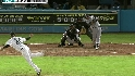 Braun&#039;s RBI single
