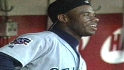 Griffey retrospective