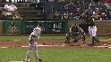 McCutchen's two-run double