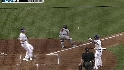 Furcal&#039;s RBI triple
