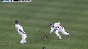 Ethier&#039;s nice snag