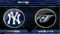 Recap: NYY 1, TOR 6