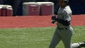 Jeter&#039;s two-run blast