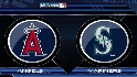 Recap: LAA 9, SEA 4