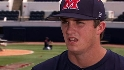 Profiling Drew Pomeranz