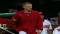 TV/radio: Strasburg&#039;s 14th K
