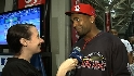 Smith and Co. talk celebrity softball