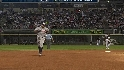 Cabrera&#039;s solo shot