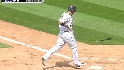 Tulowitzki&#039;s RBI single