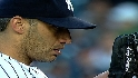 Pettitte's 200th Yankees win