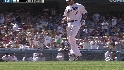 DeWitt's RBI single