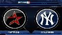 Recap: HOU 5, NYY 9