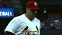Suppan&#039;s strong start