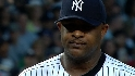 CC strikes out seven