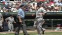 Tulowitzki&#039;s RBI triple
