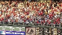 Utley's three-run homer