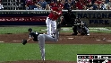 Dunn&#039;s RBI double