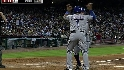 Hamilton&#039;s two-run single