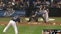 Wigginton's RBI single