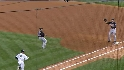 Feliciano gets Jeter