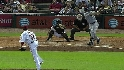 Guerrero's RBI single