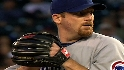Dempster's complete-game effort