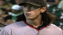 Lincecum&#039;s stellar start