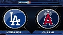 Recap: LAD 1, LAA 2
