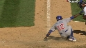 Byrd&#039;s go-ahead single