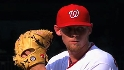 Is Strasburg an All-Star?