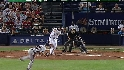 McCann&#039;s solo shot