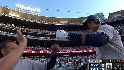 A-Rod's two-run homer