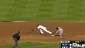 Furcal's great play