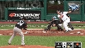 Kearns&#039; RBI single