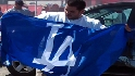 Viva Los Dodgers: June 27
