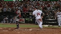 Escobar&#039;s RBI single