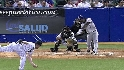 Reyes' RBI double
