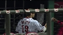 Votto&#039;s game-tying homer