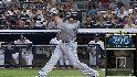 Branyan's two-run homer