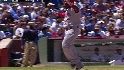 Phillips' homer
