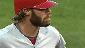 Werth's reviewed double