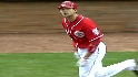 Final Vote: Joey Votto