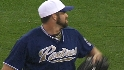 Final Vote: Heath Bell