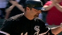 Final Vote: Paul Konerko