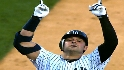 Final Vote: Nick Swisher