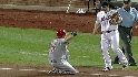 Wood&#039;s RBI triple