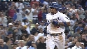 Furcal's two-run shot