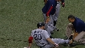 Youkilis&#039; injury
