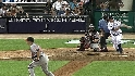 Inge's RBI triple